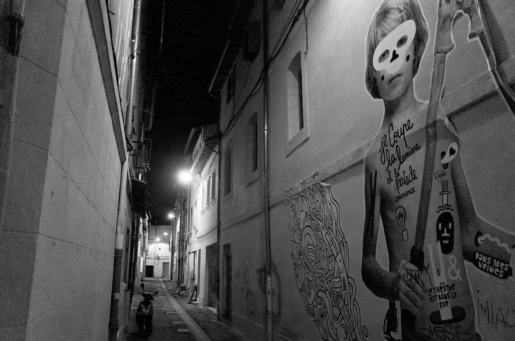 Avignon 2018