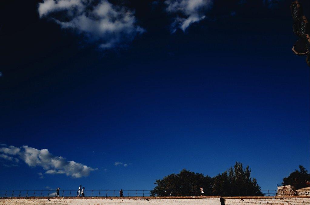 Horizon Saint Benezet